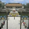 17 địa điểm du lịch đẹp có thể bạn chưa biết ở Huế