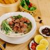 Quyến rũ hương vị những quán phở ngon nức tiếng ở Hà Nội