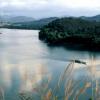 Chiêm ngưỡng vẻ đẹp dòng sông Hương thơ mộng