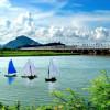 Bản đồ du lịch Phú Yên 2017 – địa danh và điểm đến