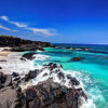 5 Bãi biển Quảng Ngãi nổi tiếng với vẻ đẹp từ thiên nhiên