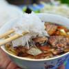 Những quán bún chả ngon nức tiếng ở Hà Nội không-thể-bỏ-qua