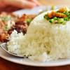 Trưa nay ăn gì? Bỏ túi ngay bộ sưu tập 20 quán ăn trưa ngon ở Hà Nội
