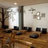 Những quán cafe view đẹp ở Nha Trang mới nhất 2017