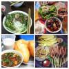 22 địa điểm quán ăn ngon Hà Nội được nhiều người yêu thích nhất