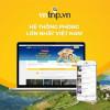 6 lý do chọn VNTRIP.VN – Giải pháp đặt phòng du lịch hoàn hảo!