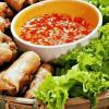 Nếm thử 14 quán ăn ngon không thể bỏ qua khi du hí Đà Nẵng