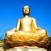 Thiền viện Trúc Lâm Yên Tử – Đệ nhất danh thắng tâm linh đất Việt