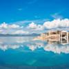 18 địa điểm du lịch Nha Trang đẹp và hấp dẫn nhất