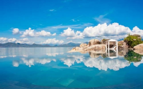 18 địa điểm du lịch Nha Trang đẹp & hấp dẫn bậc nhất