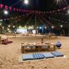 Khu du lịch Zenna Vũng Tàu đặc biệt thu hút giới trẻ vào kì nghỉ