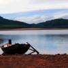 Người lãng du mộng mơ – Điểm đến nhất định phải ghé qua Hồ Kẻ Gỗ