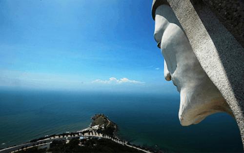 Chia sẻ kinh nghiệm du lịch Vũng Tàu giá rẻ siêu tiết kiệm