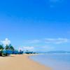 Mê đắm trong 12 thiên đường biển đẹp lung linh ở Vũng Tàu