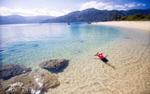 10 bãi biển Phú Yên đẹp nhìn là muốn đi ngay và luôn!