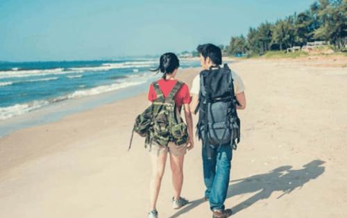 """Top những địa điểm du lịch gần Sài Gòn cho cặp đôi """"lãng mạn và đẹp"""""""