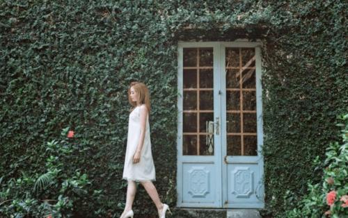 Lên hình cực chất với 10 địa điểm chụp ảnh ngoại cảnh đẹp ở Sài Gòn