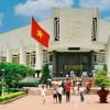 Bảo tàng Hồ Chí Minh – Nơi lưu giữ nhiều hiện vật quý giá về Bác