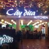 9 địa điểm ăn uống Quy Nhơn từ bình dân đến sang chảnh
