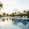 Tổng hợp 8 khách sạn Nha Trang gần biển không thể bỏ qua