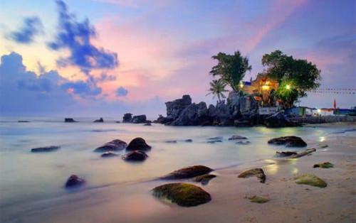 Kinh nghiệm đi Dinh Cậu Phú Quốc – Khám phá những điều huyền bí