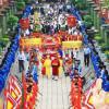 Lễ hội đền Hùng – Khám phả bản sắc văn hóa dân tộc Việt Nam