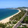 Danh sách khách sạn Nha Trang đường Trần Phú 2017
