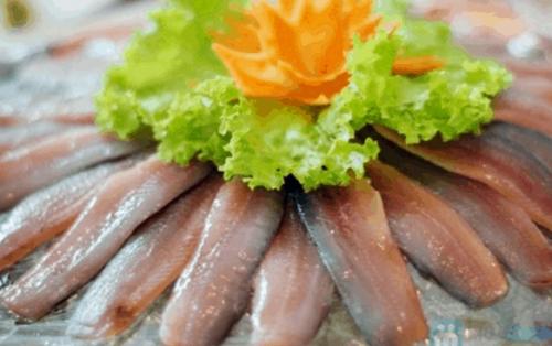 Thưởng thức 9 món đặc sản Phú Quốc làm nức lòng du khách