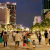 """""""Thả phanh"""" với 8 địa điểm tham quan Sài Gòn tuyệt vời nhất"""