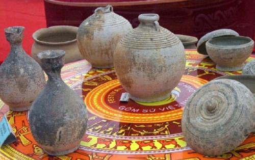 Bảo tàng gốm sứ Hội An – Minh chứng một thời giao thương nhộn nhịp nơi đây