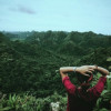Vườn quốc gia Cát Bà – Điểm du lịch xanh hấp dẫn mọi du khách