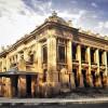 Nhà hát lớn Hà Nội – Nét kiến trúc Châu Âu độc đáo giữa lòng Châu Á