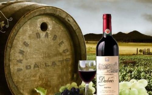 Thưởng thức rượu vang tuyệt hảo ở làng nghề Đà Lạt