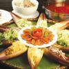Đơ miệng với 10 quán ăn ngon lạ ở Sài Gòn cho bạn no nê cả một ngày