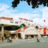Chợ Đồng Xuân – địa điểm không-thể-không-ghé qua khi đến Hà Nội