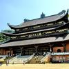 Cẩm nang đi chùa Bái Đính – Đệ nhất danh thắng tâm linh ở Ninh Bình