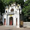 Đền Quán Thánh – Ngôi đền trấn phương Bắc của Thăng Long kinh kỳ