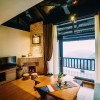 TOP 10 khách sạn Sapa lý tưởng không thể bỏ qua