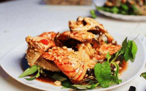 Điểm tên 10 quán ốc ngon ở Sài Gòn với hương vị ngon mê ly