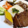 Dát lưỡi với những quán ăn ngon quận 1 rẻ được du khách mê tít