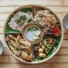 Mách nhỏ 10 quán ăn ngon Sài Gòn quận 3 mà thực khách nên bỏ túi