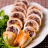 Căng tròn bụng với 10 nhà hàng buffet hải sản Sài Gòn tuyệt ngon