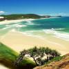 Ghé thăm Bãi Dài – Nơi ôm trọn cảnh biển đẹp nhất Phú Quốc