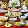 Đặc sắc tinh hoa ẩm thực cung đình xứ Huế