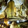 Về Quảng Bình thăm động Thiên Đường: Hang động nhũ đá huyền bí đẹp bậc nhất