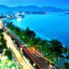 """Du lịch Nha Trang – Cẩm nang du lịch """"mới nhất"""" từ A đến Z"""