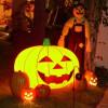 Dạo một vòng đi đi chơi lễ hội Halloween tại Vũng Tàu