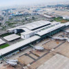 Sân bay Tân Sơn Nhất – Người bạn đồng hành trên mọi chặng đường