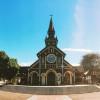 """Top 10 địa điểm du lịch Kon Tum đáng để """"sống ảo đẹp huyền ảo"""""""