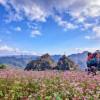 Top 5 địa điểm du lịch miền Bắc không thể bỏ qua vào tháng 10 này